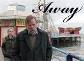 Away - Feature Film